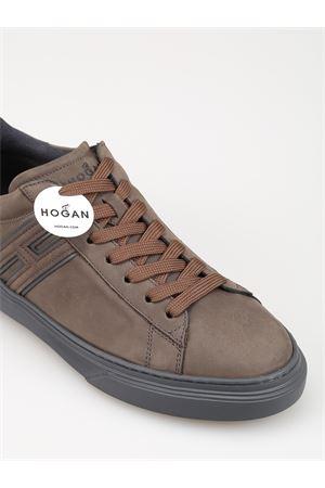 Sneaker basse H365 HXM3650J310LJA749S HOGAN | 12 | HXM3650J310LJA749S