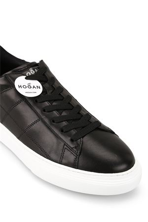 H365 low top sneakers HOGAN | 12 | HXM3650K694LE9B999