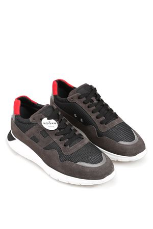 Interactive³ sneakers HOGAN | 12 | HXM3710AJ11M0H748P