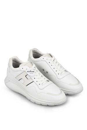 Interactive³ sneakers HOGAN | 12 | HXM3710AM20M1G056Z