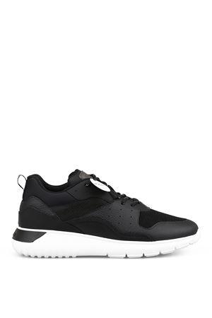 Interactive³ sneakers HOGAN | 12 | HXM3710AQ10M1AB999