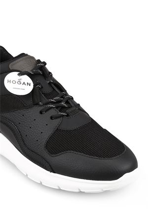 Sneaker Interactive³ HOGAN | 12 | HXM3710AQ10M1AB999