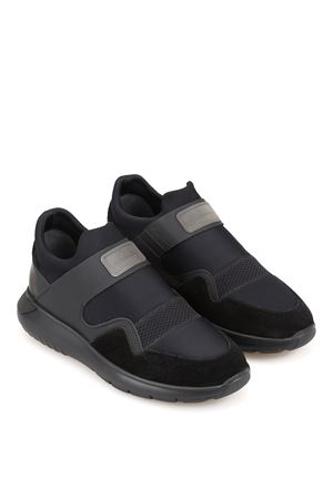 H371 Interactive³ slip-on sneakers HOGAN | 12 | HXM3710BX40LMXB999