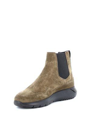 Interactive³ Chelsea boots HOGAN | 12 | HXM3710CG30LDUS413