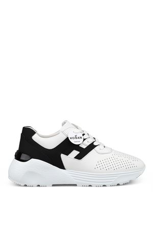Active One sneakers HOGAN | 12 | HXM4430BR11DWM0001