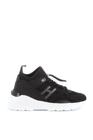 Sneaker H443 HOGAN | 12 | HXM4430BX90LRPB999
