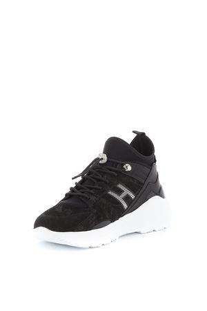 H443 sneakers HOGAN | 12 | HXM4430BX90LRPB999