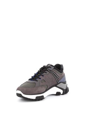 Urban Trek sneakers HOGAN | 12 | HXM4770CA70LTY784S
