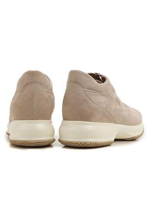 Interactive sneakers HOGAN | 12 | HXW00N00010CR0M024