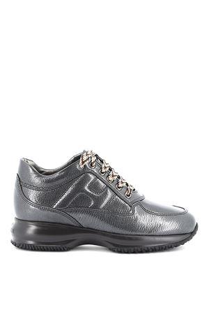 Sneaker Interactive HXW00N00010LERB999 HOGAN | 12 | HXW00N00010LERB999