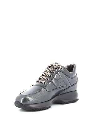 Interactive sneakers HOGAN | 12 | HXW00N00010LERB999