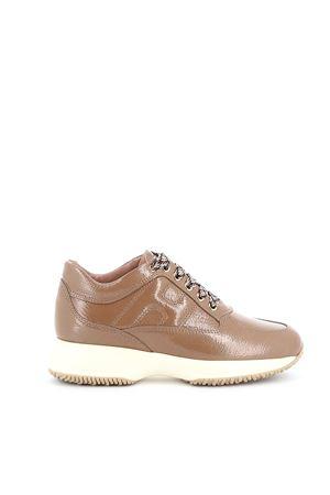 Sneaker Interactive HXW00N00010LERC821 HOGAN | 12 | HXW00N00010LERC821