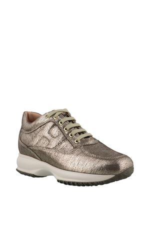 Interactive sneakers HOGAN | 12 | HXW00N00010SHMB006