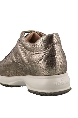 Sneaker Interactive HXW00N00010SHMB006 HOGAN | 12 | HXW00N00010SHMB006