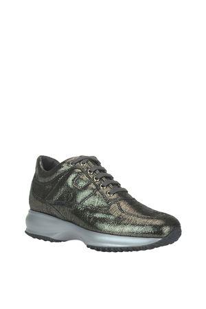 Sneaker Interactive HXW00N00010SHMB401 HOGAN | 12 | HXW00N00010SHMB401
