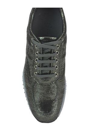 Interactive sneakers HOGAN | 12 | HXW00N00010SHMB401