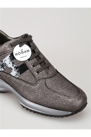Sneaker Interactive HOGAN | 12 | HXW00N05640LF5B401