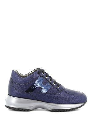 Sneaker Interactive HOGAN | 12 | HXW00N05640LF5U805