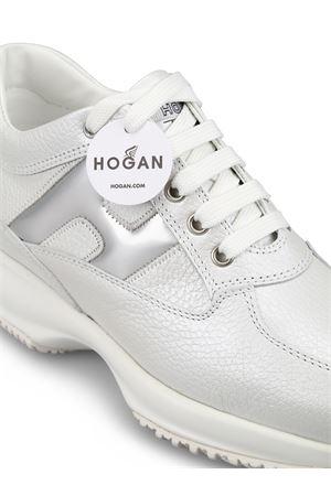 Sneakers Interactive HXW00N0S360LJZ048K HOGAN | 12 | HXW00N0S360LJZ048K