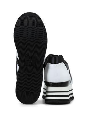 Sneakers Maxi H222 HOGAN | 12 | HXW2830T548HQK0001
