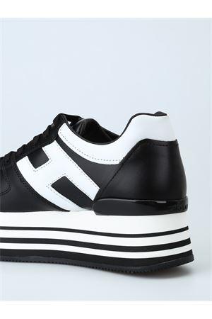Sneakers Maxi H222 HOGAN | 12 | HXW2830T548HQK0002