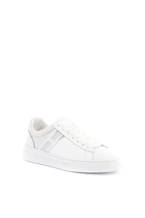 Sneakers H365 HOGAN   12   HXW3650J971M790351