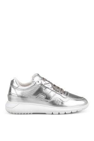 Interactive³ sneakers HOGAN   12   HXW3710AP20JZMB200