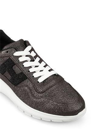 Interactive³ sneakers HOGAN | 12 | HXW3710AP20LL9001H