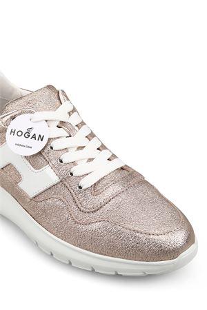 Sneakers Interactive³ HOGAN | 12 | HXW3710AP20LLA0QSD