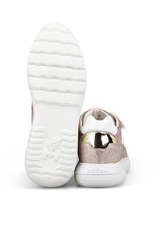 Interactive³ sneakers HOGAN | 12 | HXW3710AP20LLA0QSD