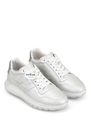 Sneaker Interactive³  HXW3710AP20LLG0XTR HOGAN | 12 | HXW3710AP20LLG0XTR
