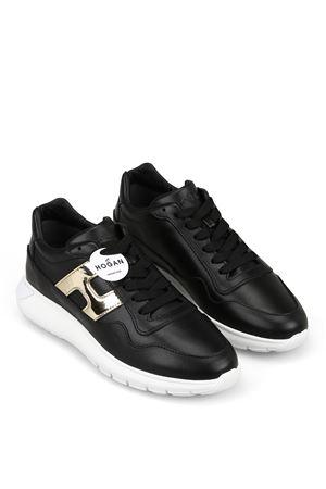 Interactive³ sneakers HOGAN | 12 | HXW3710AP20M1T547D