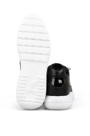 Sneakers Interactive³ HOGAN | 12 | HXW3710AP20M1T547D