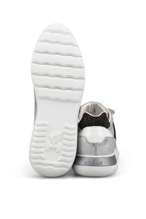 Sneakers Interactive³ HOGAN | 12 | HXW3710AP20M1W0906