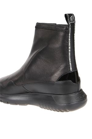 Interactive³ ankle boots HOGAN | 12 | HXW3710CB10LQPB999