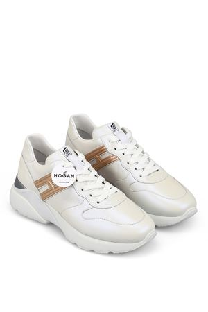 Active One sneakers HOGAN | 12 | HXW3850BF51J7TB001