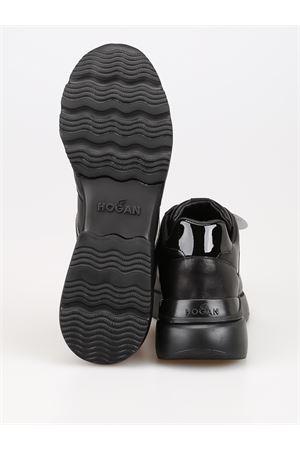Sneaker Active One HOGAN | 12 | HXW3850BF51M1X547D