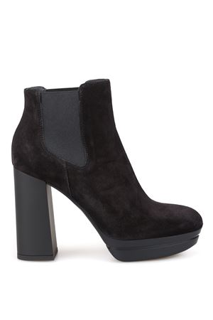 H391 ankle boots HOGAN | 12 | HXW3910W710BYEB999