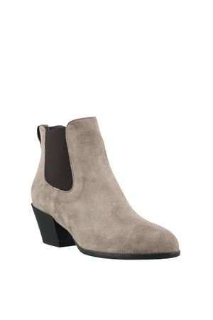Texan style ankle boots HOGAN | 12 | HXW4010W890CR0C407