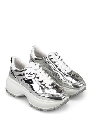 Maxi I Active sneakers HOGAN | 12 | HXW4350BN51LME0351