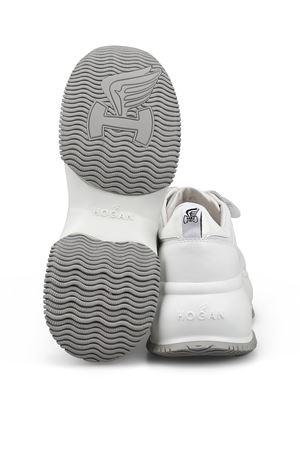 Sneaker Maxi I Active HOGAN | 12 | HXW4350BN51LMGB001