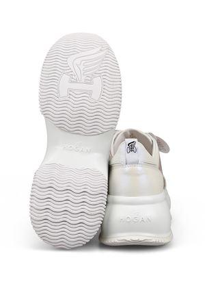 Maxi I Active sneakers HOGAN | 12 | HXW4350BN51M3X3731