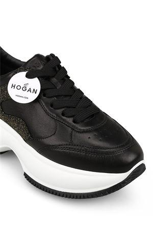 Maxi I Active sneakers HOGAN | 12 | HXW4350BN51M3Y547D