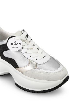 Maxi I Active sneakers HOGAN | 12 | HXW4350BN54LS50QTM