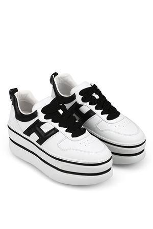 Sneaker H449 HXW4490BS01KLA0001 HOGAN | 12 | HXW4490BS01KLA0001