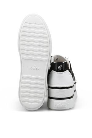 H449 sneakers HOGAN | 12 | HXW4490BS01KLA0001