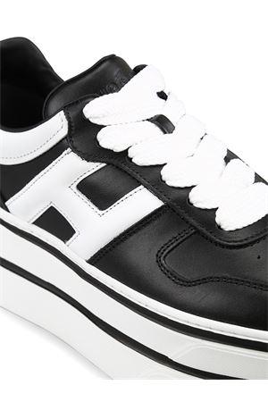 H449 sneakers HOGAN | 12 | HXW4490BS01KLA0002