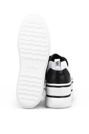 Sneaker H449 HXW4490BS01KLA0002 HOGAN | 12 | HXW4490BS01KLA0002