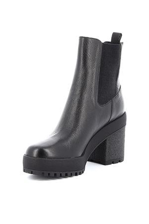 H475 ankle boots HOGAN | 12 | HXW4750BZ70LF7B999