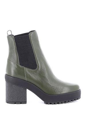 H475 ankle boots HOGAN | 12 | HXW4750BZ70LF7T814